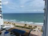 1370 Ocean Blvd - Photo 7