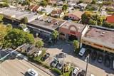 3248 Hillsboro Blvd - Photo 1