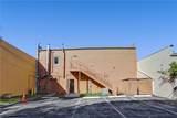 3248 Hillsboro Blvd - Photo 35