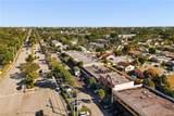 3248 Hillsboro Blvd - Photo 38