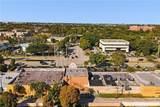 3248 Hillsboro Blvd - Photo 42