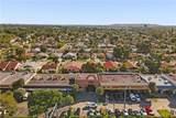 3248 Hillsboro Blvd - Photo 48
