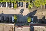 3248 Hillsboro Blvd - Photo 55