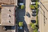 3248 Hillsboro Blvd - Photo 56