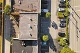3248 Hillsboro Blvd - Photo 60