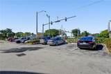 3248 Hillsboro Blvd - Photo 9