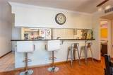 5354 6th Ave - Photo 4