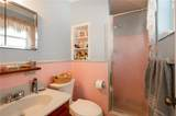 3525 14th St - Photo 4