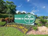 2800 Palm Aire Dr - Photo 13