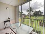2800 Palm Aire Dr - Photo 15