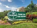 2800 Palm Aire Dr - Photo 40