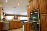 9175 41st Manor - Photo 10