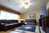 9175 41st Manor - Photo 13