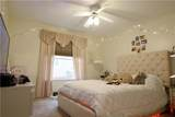 9175 41st Manor - Photo 19