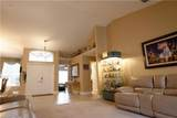 9175 41st Manor - Photo 4