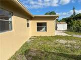 2210 47th Ave - Photo 4