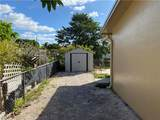 2210 47th Ave - Photo 5