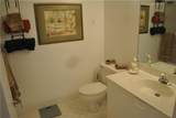 11749 1st Ct - Photo 22