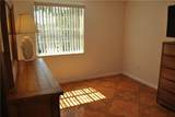 11749 1st Ct - Photo 23