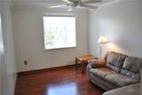 11749 1st Ct - Photo 27