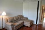 11749 1st Ct - Photo 28