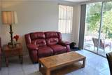11749 1st Ct - Photo 4