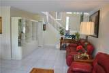 11749 1st Ct - Photo 6