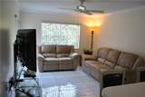 11749 1st Ct - Photo 7