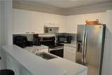 11749 1st Ct - Photo 9