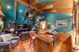3131 27th Ave - Photo 40