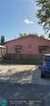 5120 26th Ave - Photo 2