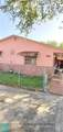 5120 26th Ave - Photo 4