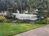 2930 Cascada Isles Way - Photo 34