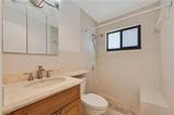 300 8th Ave - Photo 5