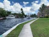 1301 River Reach Dr - Photo 8