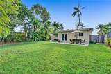 2119 15th Ave - Photo 4