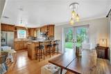 2119 15th Ave - Photo 8