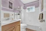 3940 17th Ave - Photo 24