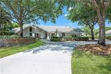 6921 Woodridge Dr - Photo 43