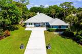 9307 Winding Woods Dr - Photo 1