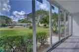 2401 Antigua Cir - Photo 21
