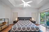 6240 110th Ave - Photo 27