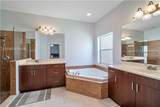6240 110th Ave - Photo 29