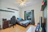 6240 110th Ave - Photo 30