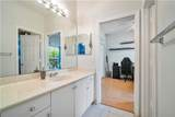 6240 110th Ave - Photo 31