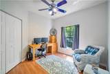 6240 110th Ave - Photo 32