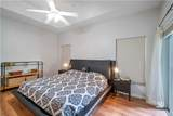 6240 110th Ave - Photo 8