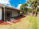 5610 Waterford Dr - Photo 14