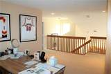 11400 Knot Way - Photo 20