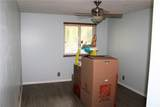 11400 Knot Way - Photo 26